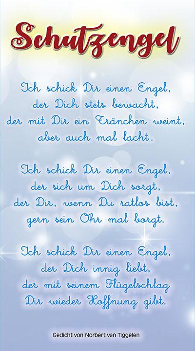 Engel Häkeln Und Freude Schenken Blumenbunt Verlag