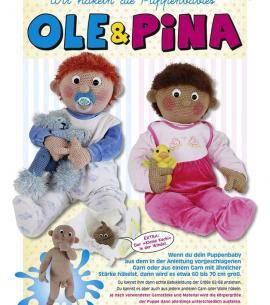 OLE & PINA