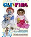 Ole + Pina Produktabbildung